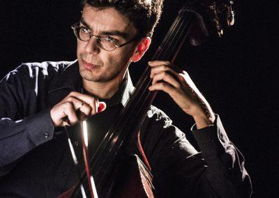 Fanfareduloup Orchestra - Echelle de Soi