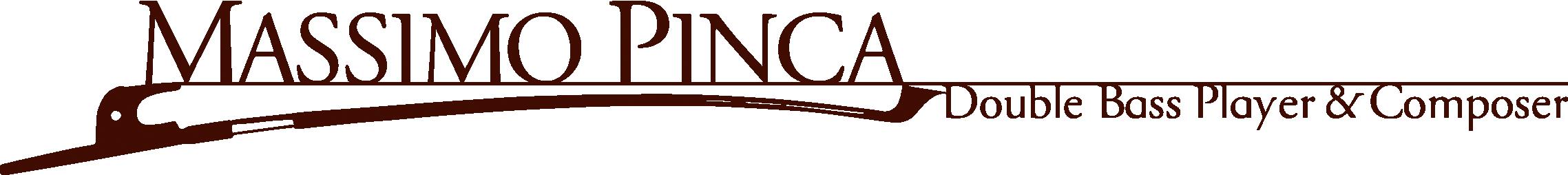 Massimo Pinca